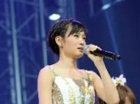 AKB48 あっちゃん卒業