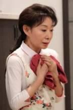 家政婦の三田さん